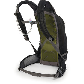 Osprey Raptor 10 Backpack Men Black